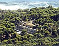 Fort verudella from air - panoramio.jpg