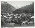 Fotografi från Interlaken - Hallwylska museet - 104449.tif