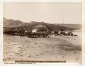 Fotografi från Libanon - Hallwylska museet - 104298.tif