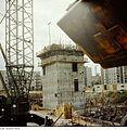 Fotothek df n-22 0000162 Baufacharbeiter, Fernmeldeamt.jpg