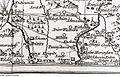 Fotothek df rp-d 0120018 Panschwitz-Kuckau-Kuckau. Oberlausitzkarte, Schenk, 1759.jpg