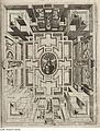 Fotothek df tg 0005576 Architektur ^ Perspektive ^ Dekoration ^ Wappen.jpg