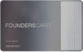 FoundersCard.png