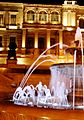 Fountain in night Baku, 2010 (4).jpg