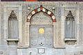 Fountain of Ahmed III Topkapi.jpg