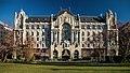 Four Seasons Hotel Gresham Palace (31342741280).jpg