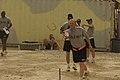 Fourth of July Sports DVIDS185319.jpg