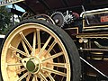 Fowler traction engine 'Foremost' (15470959311).jpg