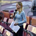 FoxSports Shannon Spake.jpg