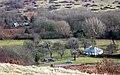 Foxhall from Swinyard Hill - geograph.org.uk - 1134157.jpg
