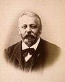Frédéric Alphonse Musculus-1890.jpg