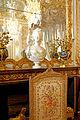 France-000400 - Marie-Antoinette's Bedroom (14828730832).jpg
