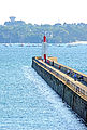 France-001097 - St-Malo Lighthouse (15298334625).jpg