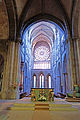 France-001109 - Inside Cathedral St-Vincent (15020179407).jpg