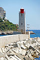 France-002508 - Nice Lighthouse (15285241194).jpg