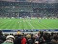 France- Autriche 2007.JPG