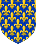 France Ancient.svg