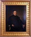 Francesco hayez, ritratto di antonio rosmini, 1853.jpg