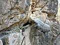 Francia-bánya 5. sz. barlangja2.jpg