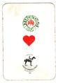 Francia kártya - Piatnik Nándor és Fiai Rt. (1).tif