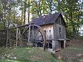 Francis Grist Mill.JPG
