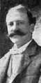 Francis Hobart Herrick1.jpg
