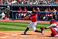 Francisco Lindor Home Run (48484153032).jpg