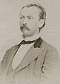 Francisco Schmidt, por L Labaure (1874).jpg