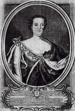 Franciszka Urszula Wiśniowiecka.jpg