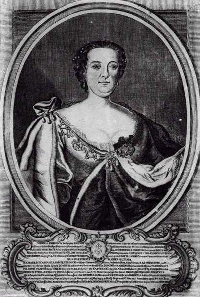 Plik:Franciszka Urszula Wiśniowiecka.jpg
