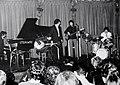 Franco Cerri quintet 1973.jpg