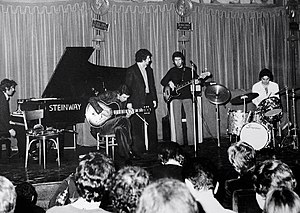 Franco Cerri - The Franco Cerri quintet 1973:   Nando De Luca, Franco Cerri, Giorgio Baiocco, Pino Presti, Tullio De Piscopo