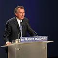 Francois Bayrou-IMG 4461.JPG