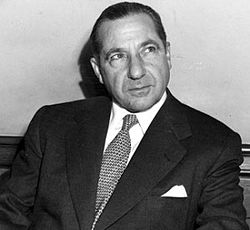 Frank Costello Wikipedia La Enciclopedia Libre
