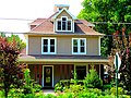 Frank L. Pierstorff House - panoramio.jpg