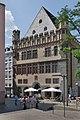 Frankfurt Am Main-Roemer-Steinernes Haus2.jpg