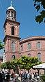 Frankfurt am Main, Paulskirche -- 2015 -- 6740.jpg