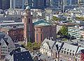 Frankfurter-Paulskirche+Paulsplatz-2012-Ffm-901.jpg
