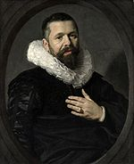 Frans Hals Portrait of a Bearded Man with a Ruff, 1625.jpg