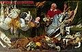 Frans Snyders - A game shop - Vilthandlerbod - Nasjonalmuseet - NG.M.01356.jpg