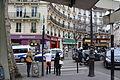 Französische Motorradpolizei in Paris.JPG