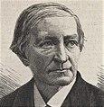 Franz Abt, gest. am 31. März 1885, Holzstich.jpg