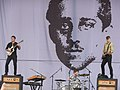 Franz Ferdinand Outside Lands 2012 (7771486138).jpg