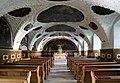 Frauenkirchen - Klosterkapelle.JPG
