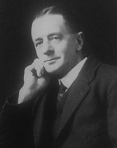 Fred Bartram New Zealand politician
