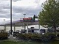 Fred Meyer Gasoline Station 179.jpg
