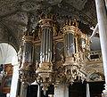 Frederiksborg Slotskirke Hilleroed Denmark organ1.jpg
