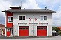 Freiwillige Feuerwehr Hoheneich.jpg