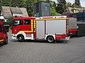 Freiwillige Feuerwehr Verbandsgemeinde Nassau pic10.JPG