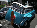 Fremont Fair 2009 - art car 12.jpg